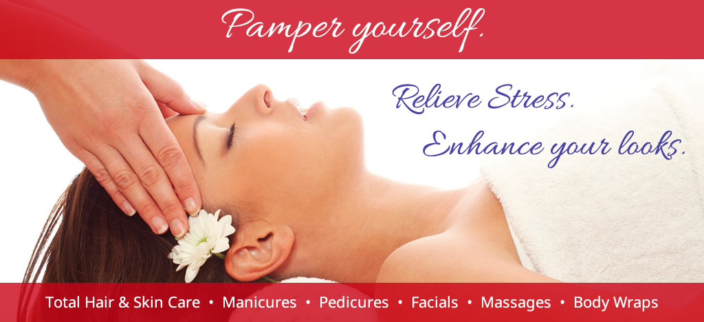Azario Salon And Day Spa Azario Salon And Day Spa Is Your Premiere Hair Salon And Spa In Roanoke Virginia Salem Va For Facials Massage Nail Service